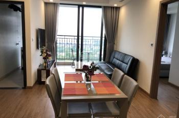 Tôi cần cho thuê căn hộ FLC 18 Phạm Hùng 2 PN,3 PN  giá 8 - 10 triệu/tháng liên hệ: 0962432863