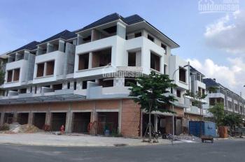 Cần tiền nhượng lại shophouse Văn Hoa Villas đẹp, giá thấp hơn chủ đầu tư 500 triệu, 0933.791.950
