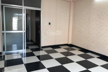 Phòng trọ kiểu CC mini khép kín an ninh tuyệt đối khu vực đường Láng - LH Ms Bích: 0398.232.833