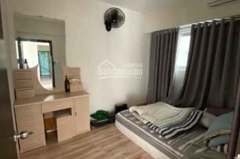 Bán gấp căn hộ Celadon City, P.Sơn Kỳ, Q.Tân Phú, 2PN, 1.95tỷ, vay 70%, nhà mới từ CĐT 0909.4400.66