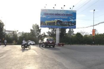 Mua nhanh bán nhanh 1 lô duy nhất đất Cao Bá Quát, giá rẻ nhất khu vực
