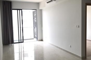 Cho thuê căn hộ 2 phòng ngủ, 70m2 khu Emerald, và Ruby, NTCB, full máy lạnh, view nội khu, 10tr