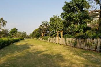 Bán biệt thự Fuji Nam Long Q9 - Giá tốt nhất 13 tỷ - LH 0914.732.732