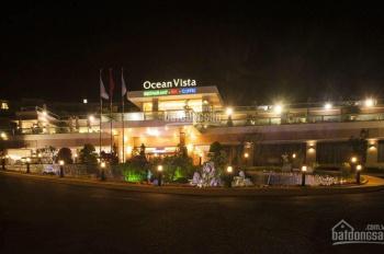 Thanh lý căn hộ Ocean Vista, giá cực tốt 23,8 triệu/m², công chứng sang tên ngay