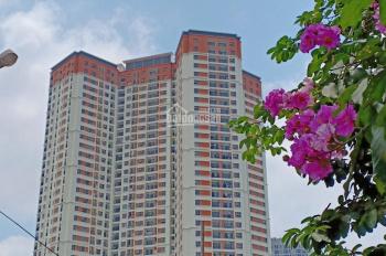 Mở bán chung cư Samsora Hà Đông đợt cuối, nhận nhà ngay giá từ 1.8 tỷ. Cơ hội trúng Camry 1.2 tỷ
