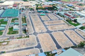 Cần bán gấp đất nền đã có sổ - Lộc Phát Residence 2 tỷ 350