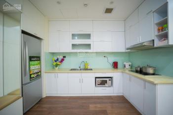 Cam kết giá tốt cho thuê căn hộ 2 - 3 - 4 PN tại Star Tower (tòa tháp Ngôi Sao) Dương Đình Nghệ