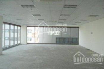 Cho thuê văn phòng tại tòa nhà Ecolife Capitol diện tích từ 200 - 500m2, giá 200 nghìn/m2/tháng
