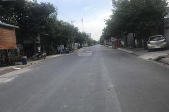 Bán đất KDC Vĩnh Phú 2, P. Vĩnh Phú TP Thuận An, Bình Dương