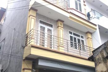Bán nhà 5 tầng ngay Đại học Nông Nghiệp - Trâu Qùy - Gia Lâm. LH 0399341714