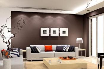 Cho thuê nhà MT 127 Calmette, ngay chợ Bến Thành, đối diện Bitexco 2, 4 tầng, giá cho thuê 80tr/th