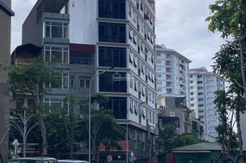 Chính chủ cho thuê căn hộ trong tổ hợp văn phòng số 21 Lê Đức Thọ, Mỹ Đình, Nam Từ Liêm, HN