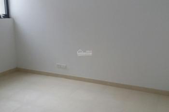 Cho thuê chung cư Mễ Trì Thượng nhà đẹp 90m2, 2PN 2 vệ sinh 1 khách ban công view đẹp giá 7 tr/th