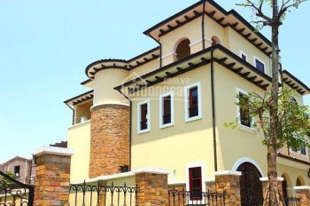 Chính chủ bán lô biệt thự Sudico Nam An Khánh view hồ giá 22 tr/m2. LH: 0973832092