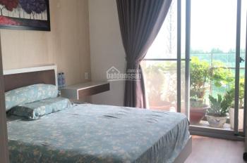 Bán căn hộ Green Valley 120m2, nhà đẹp giá cũng đẹp 5.8 tỷ, LH: 0908874622