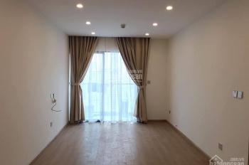 Cho thuê căn hộ 3 phòng ngủ, GoldSeason - 47 Nguyễn Tuân, nội thất cơ bản, giá 10.5tr/tháng