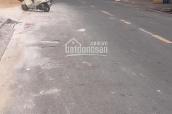 Nhà mặt tiền Trần Thủ Độ 4.8x20m, 9,45 tỷ
