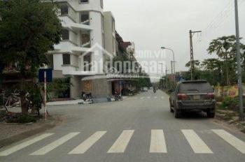 Chuyên cho thuê nhà thô khu TC5 Tân Triều, gần khu ĐT Văn Quán, DT 69m, 100m, 200m, giá từ 3 triệu
