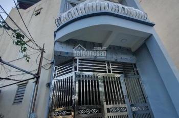 Cho thuê căn hộ mini 470 Đại Mỗ mới xây đầy đủ giường, tủ, điều hòa máy giặt giá chỉ 3 triệu/tháng