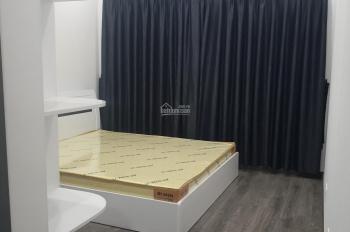 Chính chủ cho thuê căn hộ 3PN Sunrise Novaland - Nhà mới, full nội thất mới 100% - nhận môi giới