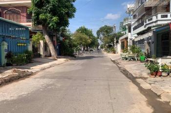 Bán nhà cấp 4 Bùi Thị Xuân, Phan Thiết, 3 tỷ 00x triệu