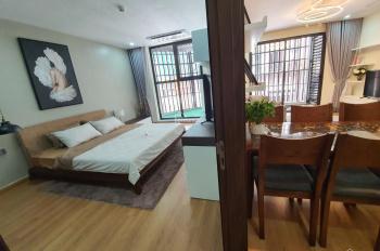 Hot - đặt mua chung cư The Terra An Hưng - tòa V1 view đẹp nhất dự án - vay NH 70% ls 0% - LH CĐT