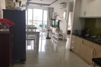 Kẹt tiền cần bán gấp căn hộ 2PN 2WC 72m2 dự án Carillon 5, nhận nhà ở ngay, TP Bank hỗ trợ vay 70%