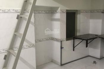 Cho thuê phòng trọ cao cấp, P13, Tân Bình, DT 24m2, giá 3,5 tr/tháng