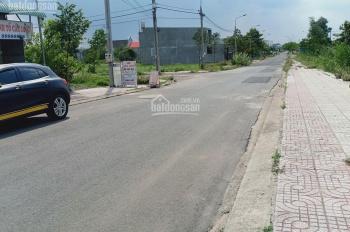 Mua đất mới sang lại 2 lô Lã Xuân Oai, Q9, gần KCN,giá 1,3 tỷ/80m2, SHR, XDTD, LH: Bích 0908096134