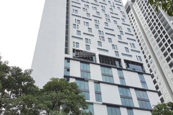 Cho thuê văn phòng tòa nhà IDMC 21 Duy Tân, (ban quản lý tòa nhà)
