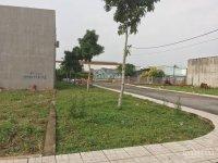 Bán đất  MT số 5 Bông Sao, phường 5, quận 8. giá 1.6 tỷ/ 80m nền sổ hồng riêng từng nền, 0779231838