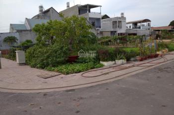 Cần bán lô đất ngay trung tâm hành chính huyện Long Thành, Đường nhựa, điện âm, nước máy 0908115383
