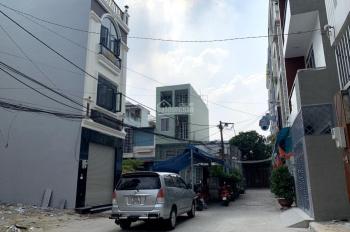 489A/21/67 Huỳnh Văn Bánh, phường 13, Quận Phú Nhuận