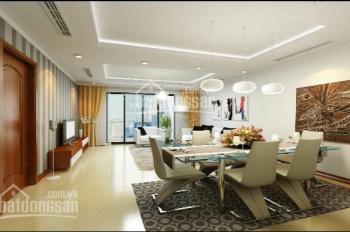 Tôi cần bán căn hộ Sky City 88 Láng Hạ. 102m2, 2PN, căn góc thoáng mát, đủ đồ rất đẹp, 4.7 tỷ