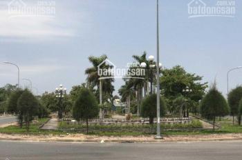 Bán đất trung tâm Trảng Bom, Đồng Nai, giá 1 tỷ 3/nền, sổ riêng, thanh toán linh hoạt
