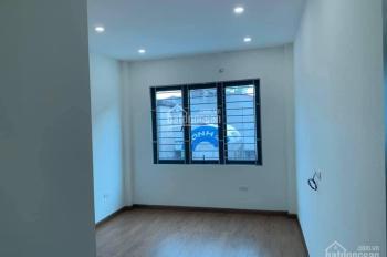 Chính chủ mở bán 3 căn nhà liền kề giáp khu đô thị mới Vân Canh, Hoài Đức, Hà Nội