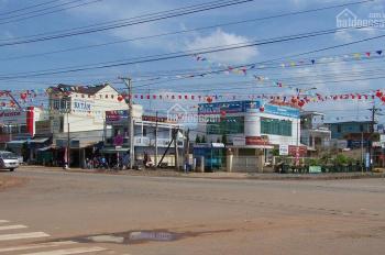 Bán đất nền trong lòng khu công nghiệp trung tâm hành chính Chơn Thành 039.2982.110 - 033.5865.921