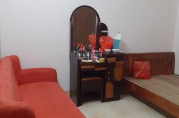 Cho thuê phòng trọ đủ đồ thuộc nhà riêng đối diện ĐH Ngoại Thương