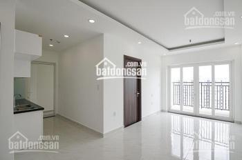 Chuyên cho thuê căn hộ Richmond City, giá thuê căn 2PN 11tr/tháng, 3PN 15 tr/tháng. LH 0901386993