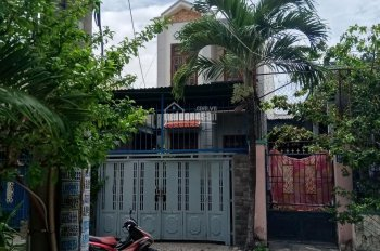 Cho thuê nhà 2 tầng hướng Đông phường Vĩnh Hải, Nha Trang. Nhà kết cấu 2 tầng nhà gồm 1 phòng thờ
