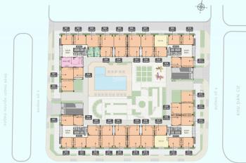 Giảm ngay 10% cho khách hàng khi mua căn ShopHouse Quận 7 Q7 Boulevard giá chủ đầu tư 9 tỷ/149m2