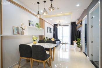 Giá thuê siêu rẻ 18 tr/tháng căn 2 PN full siêu đẹp NT dự án Sài Gòn South. Liên hệ 0901 499 880