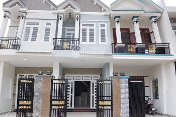 Cho thuê nhà nguyên căn, góc 3 mặt tiền hẻm 71 Trần Phú, giá 5.5 triệu