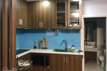 Bán căn góc 3 phòng ngủ ở CT3 Bắc Linh Đàm Hà Nội có nội thất giá 1.4 tỷ alo em 0981113977