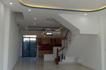 Cần bán nhà KĐT LHP1, Nha Trang, Khánh Hòa