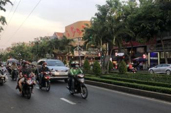 Cần bán nhà MT đường Lê Khôi, Tân Phú, 4x6,5m, giá 5.4 tỷ con đường sầm uất nhất khu bàn cờ