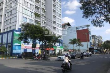 Cho thuê nhà MT Bàu Cát Đôi, P. 14, Tân Bình - 45 triệu/tháng