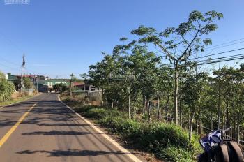 Bán đất mặt tiền Lý Thường Kiệt bao đẹp, giá đẹp, tại Bảo Lộc, Lâm Đồng. 0937508298
