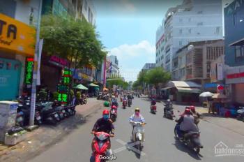 Chính chủ cần cho thuê căn nhà 595 Sư Vạn Hạnh và gần Tô Hiến Thành, 4x18m, LH: 0909909777