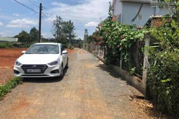 Bán đất Đambri, TP Bảo Lộc, Lâm Đồng. 0937508298